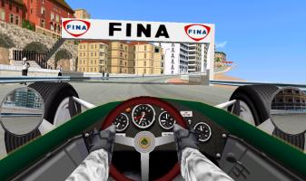 Lotus_GPL_Monaco_337x200.jpg
