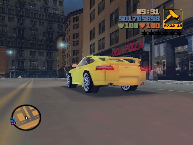 GTA 3 para PC Gta3_911gt3_back_640x480