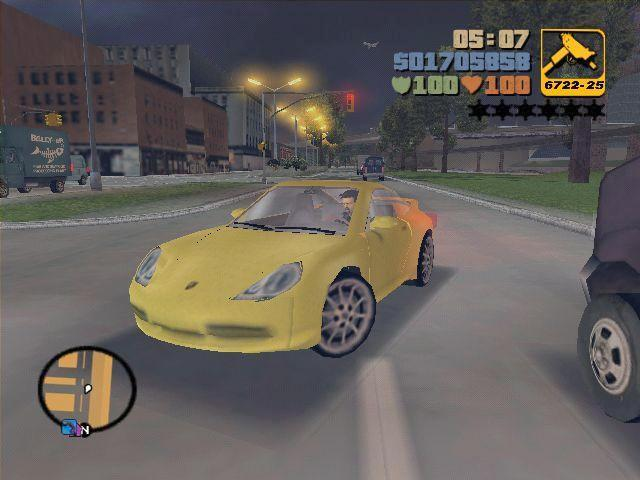 Kodovi Za Gta http://gamebox.blogger.ba/arhiva/2007/12/21/1280997
